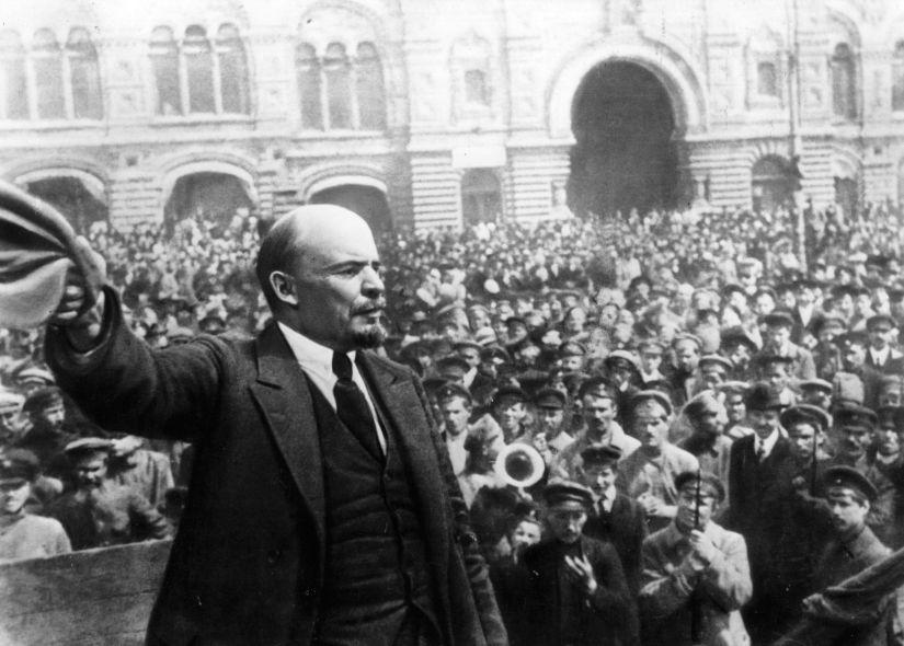 Rhetoric and NationalHistory