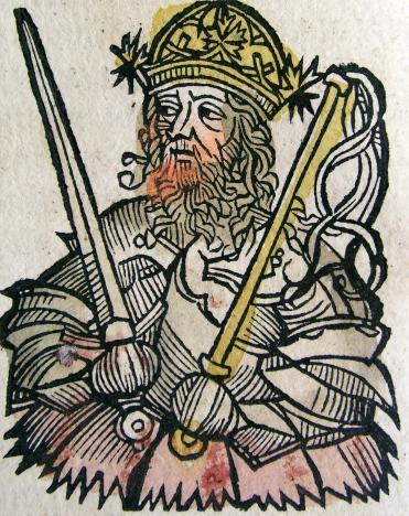 attila-nuremberg-chroncle-1493.jpg